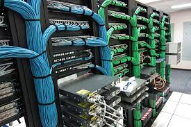 Structured Cabling New Jersey
