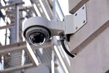 Fire, Security, Video and Access Control