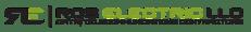 green-data