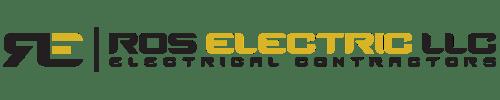 NJ Electricians