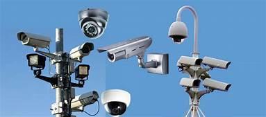CCTV System Installation NJ