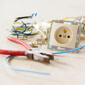 Custom Electrical Solutions in Essex County
