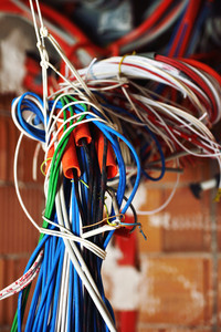 Best Electricians in Morris County