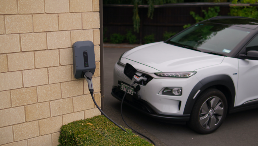 Do all electric vehicles use the same chargers, can you charge your electric vehicle overnight, electric vehicle charging guide, charging station, ev charging