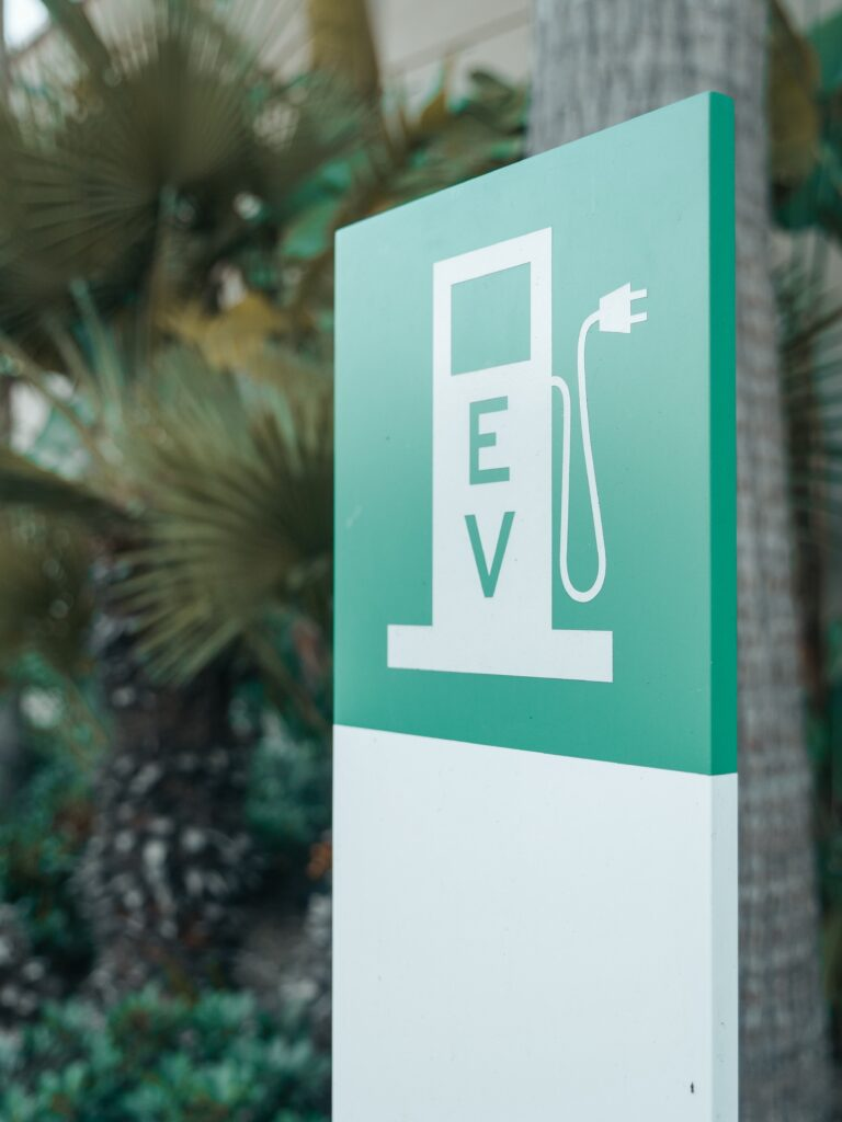 What is a rapid ev charger, electric vehicle charging stations, top electric car chargers, charging points, car battery charger